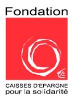 logo_fondation_nationale.jpg