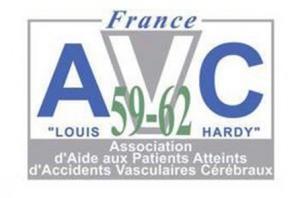 journee_mondiale_de_l_avc_information_permanence_de_france_avc_59_62_299967.jpg