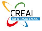 wwwcreainpdcfr_logo.png