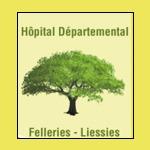 hd-felleries-liessies.jpg