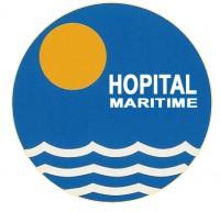Logo-HMZ.jpg