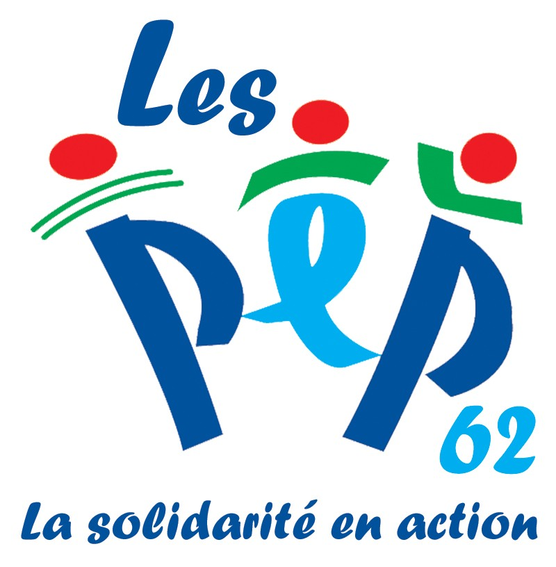 pep62-2.jpg