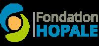 logo-hopal-interieur.png