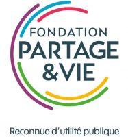 Logo P & V.jpg