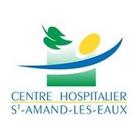 51d3f787503c4_st-amand-les-eaux-logoch.jpg